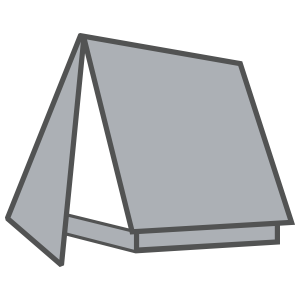 Citytents Icon