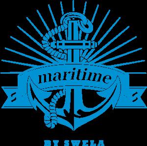 Maritime Witterung maritime swela outdoor fabrics