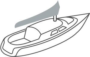 Baumpersenning Icon